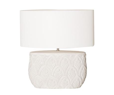 Lampa Dover