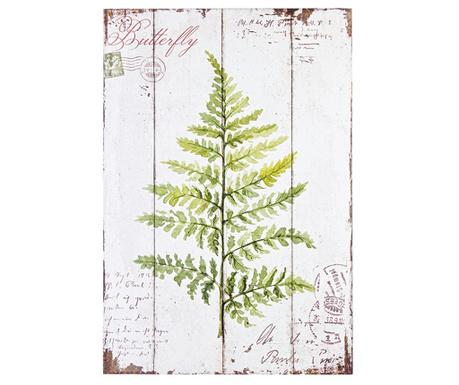 Viridis Ainsley Kép 40x60 cm