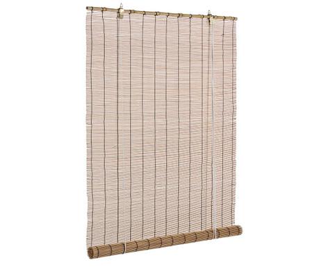 Luvenia Árnyékoló 90x180 cm