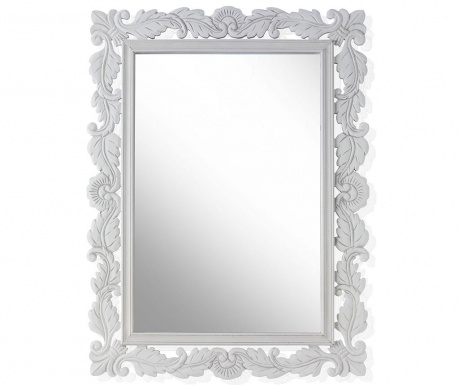 Elvina Vintage White Tükör