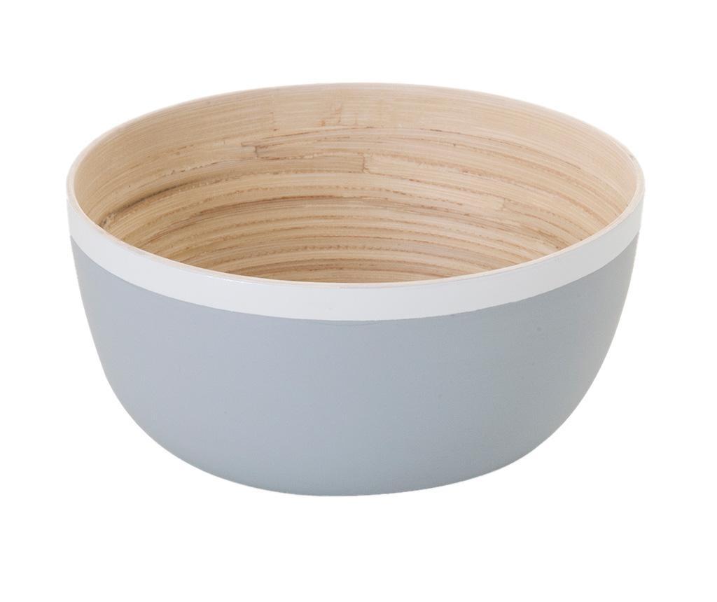 Skleda za solato Bamboo Grandefilo 2 L