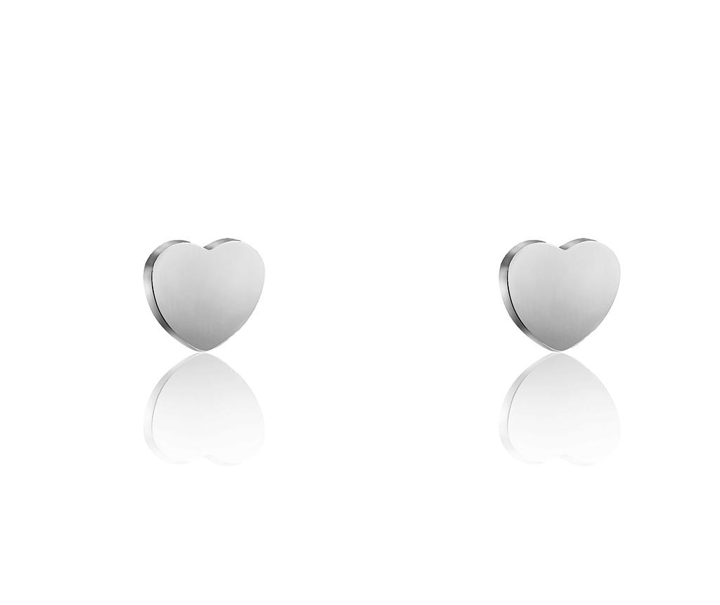 %d-dijelni set Love Silver