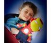 Svetlobna igrača Avengers Go