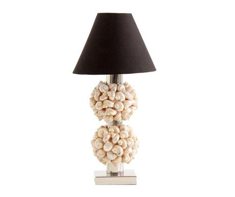 Лампа Flores