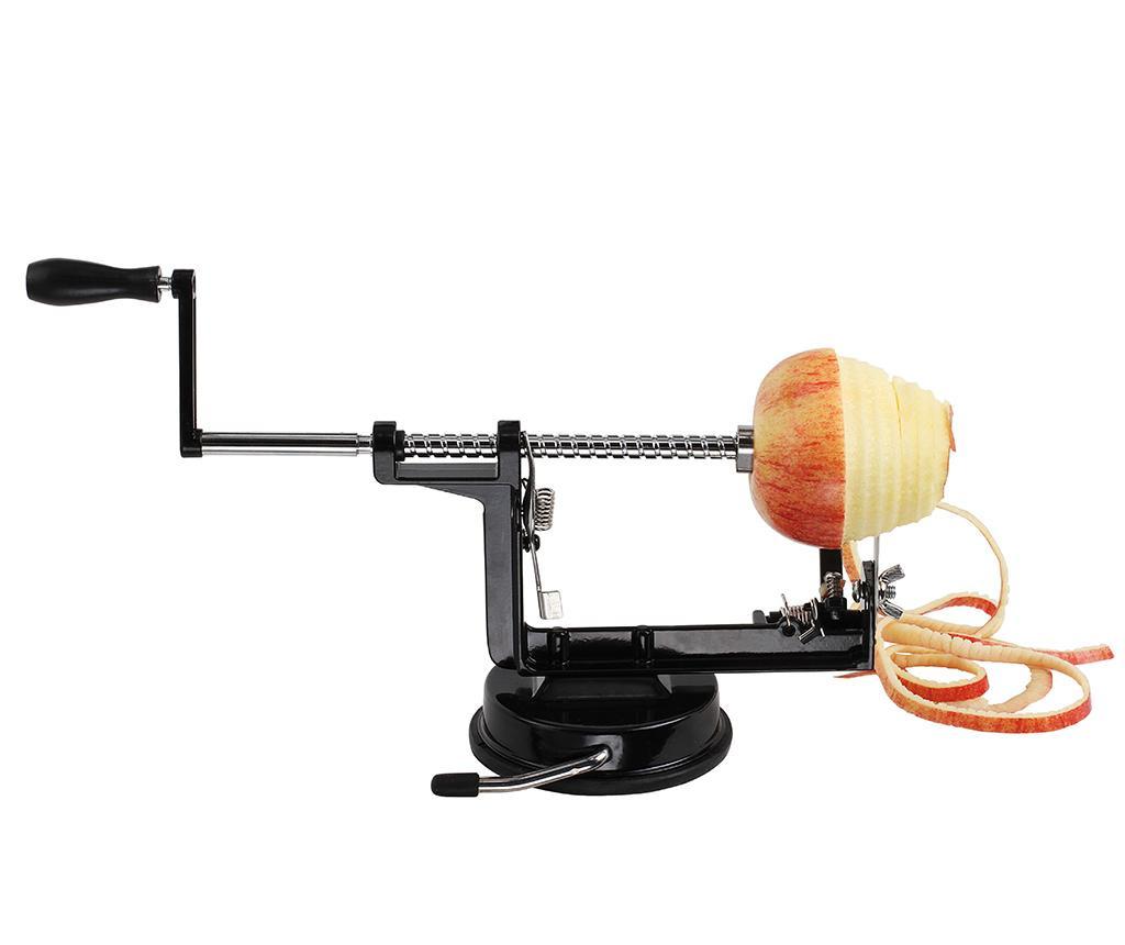 Pripomoček za jabolka 3 v 1 Mennet