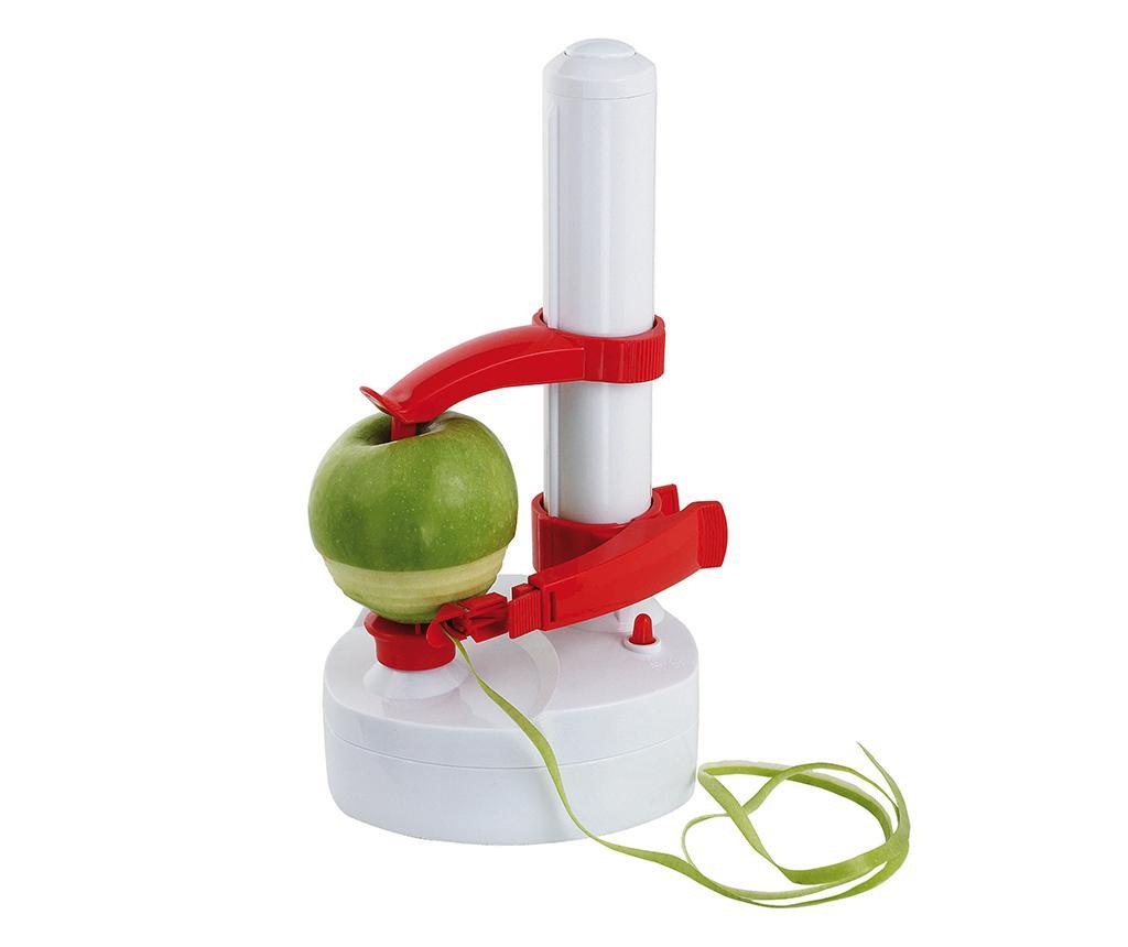Decojitor electric pentru fructe si legume Unfel