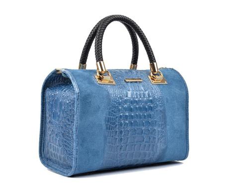 Torebka Chaleur Blu Jeans