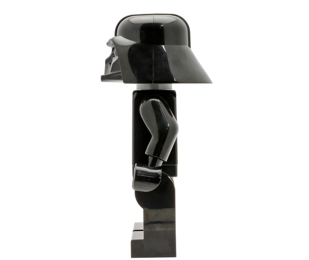 Ceas cu alarma Star Wars Darth Vader