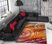 Covor Katrina Mandala 120x170 cm