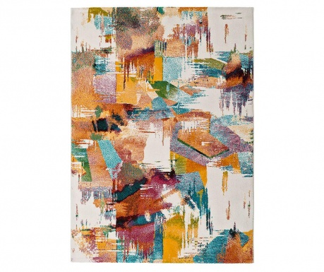 Dywan Katrina Abstract