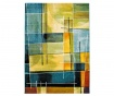 Tepih Lenny Abstract 160x230 cm