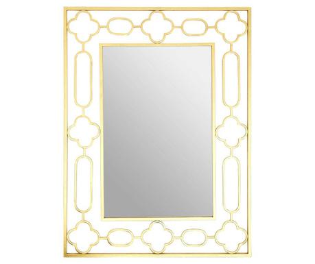 Zrcadlo Merlin