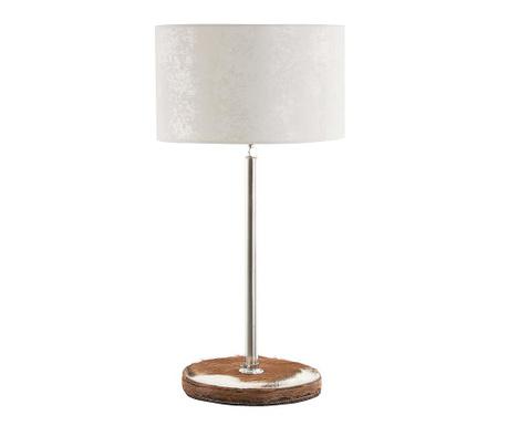 Lampa Bennett
