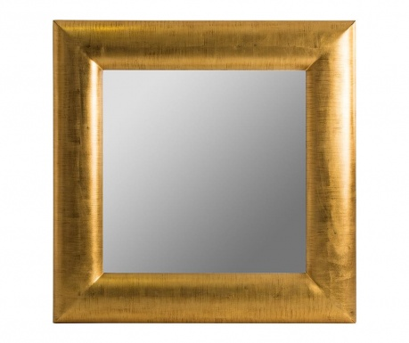 Огледало Kruze