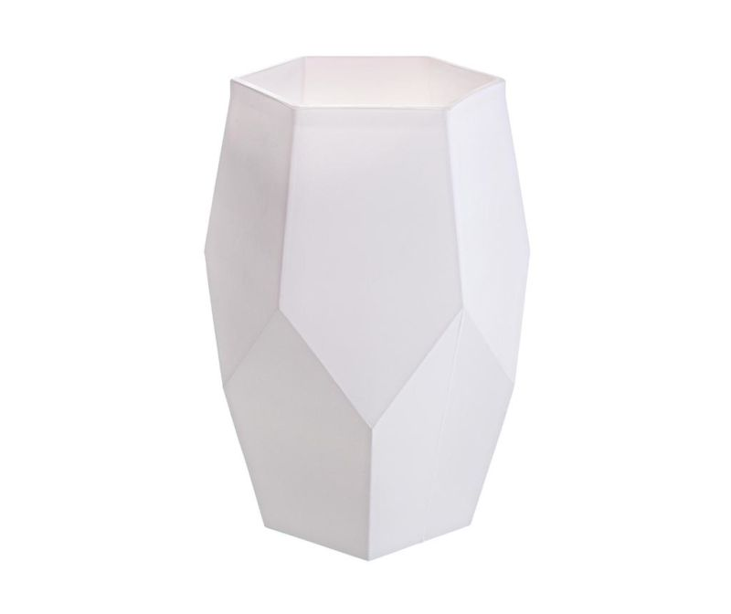 Balzar Large Váza