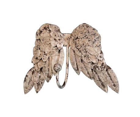 Angel Wings Fogas