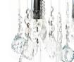 Závěsná lampa Modern