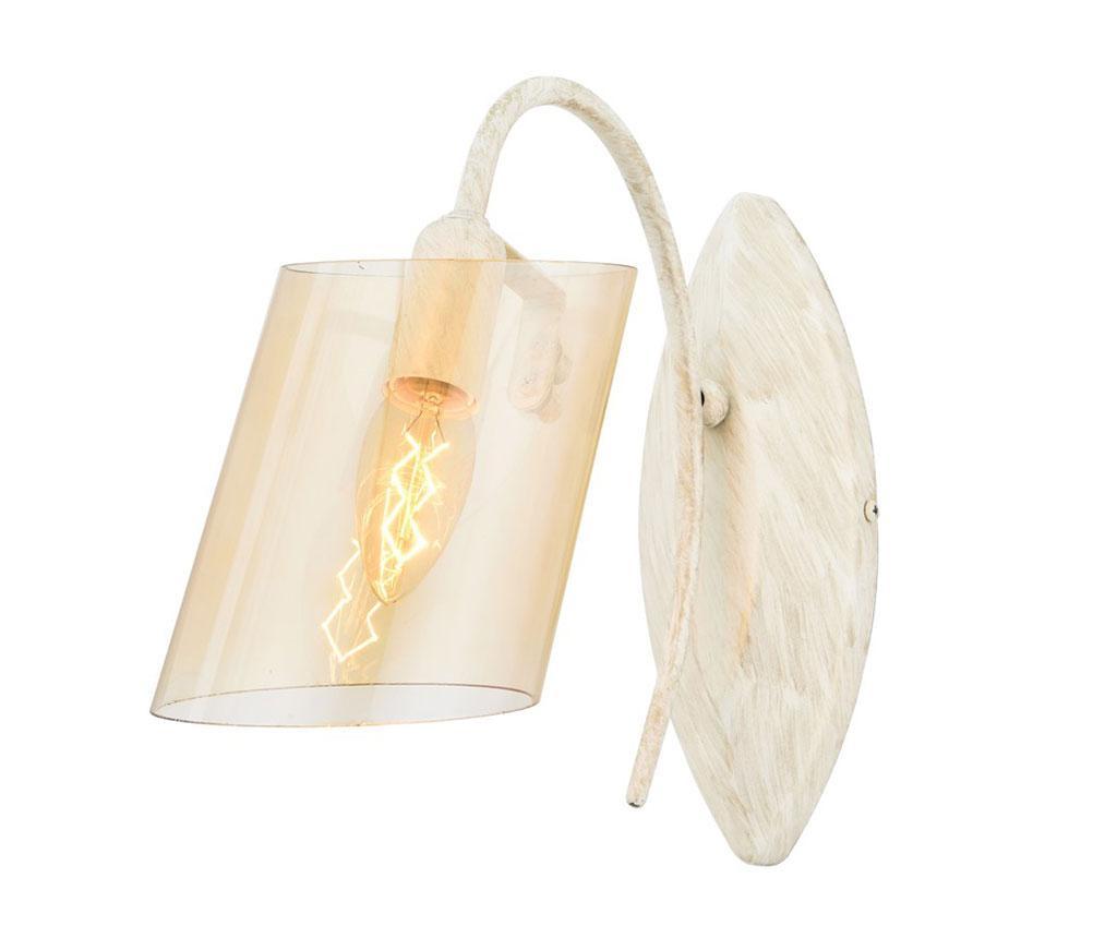 Eliana White Fali lámpa
