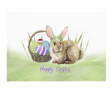 Set 2 individualuri Easter Rabbit
