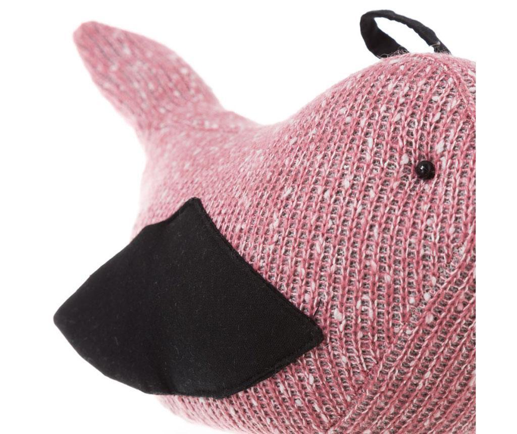 Opritor de usa Birdy Pink