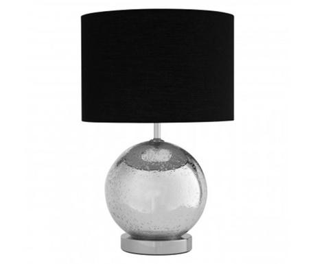 Нощна лампа Naomi