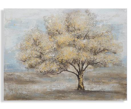 Obraz Albero 90x120 cm
