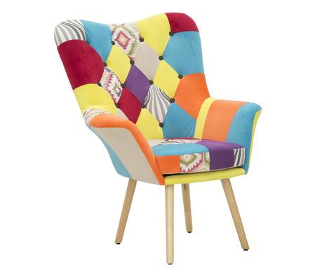 Cartagine Fotel