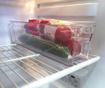 Preeti Rendszerező hűtőszekrénybe S
