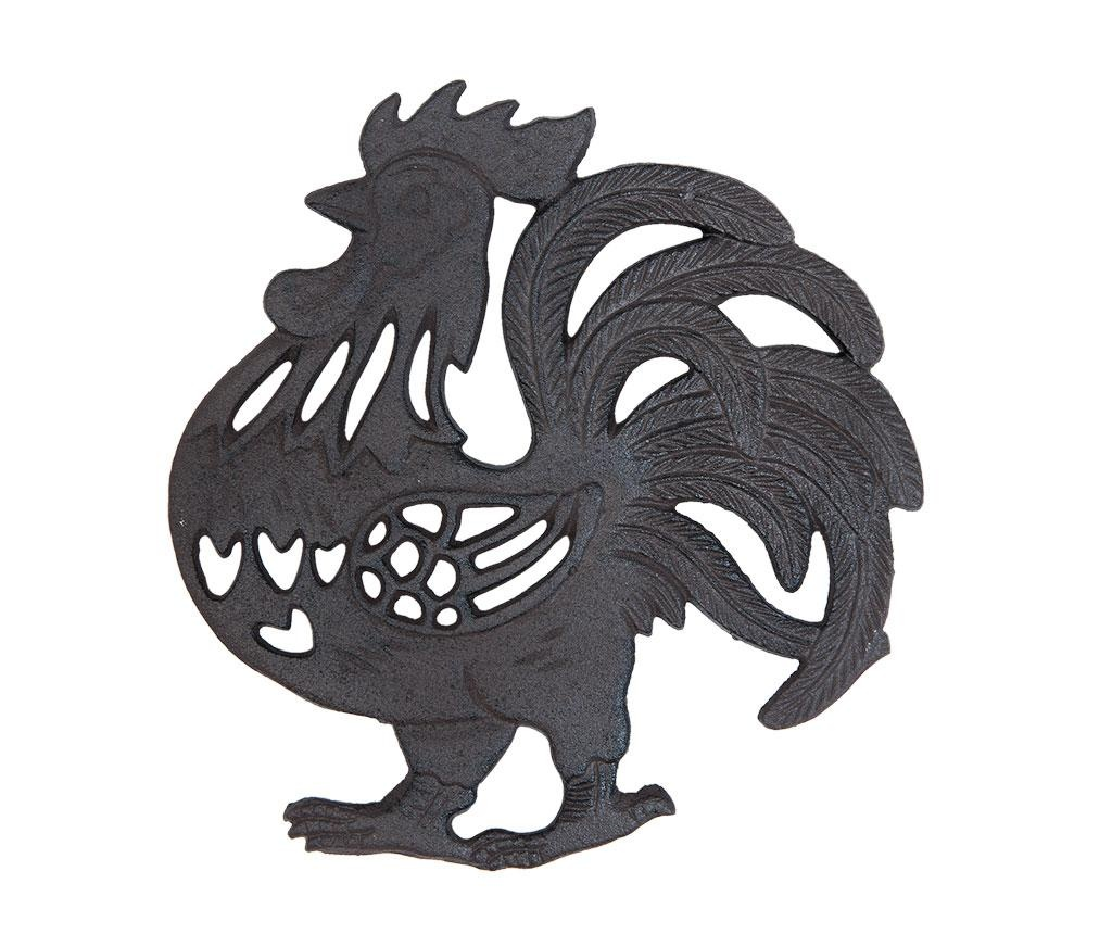 Pirostrie Rooster