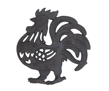 Podložka Rooster