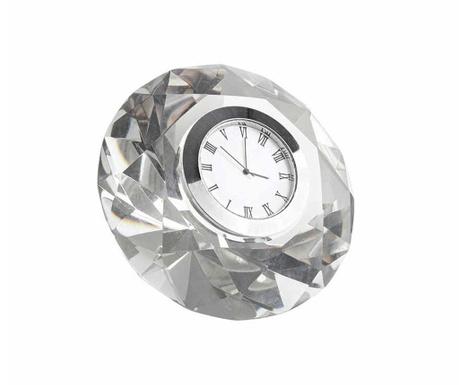 Stolní hodiny Mirage Diamond