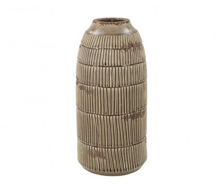 Niger Váza