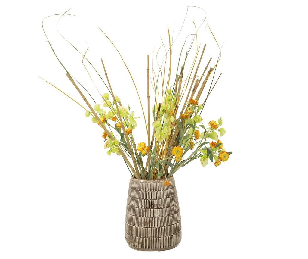 Váza Niger Plus