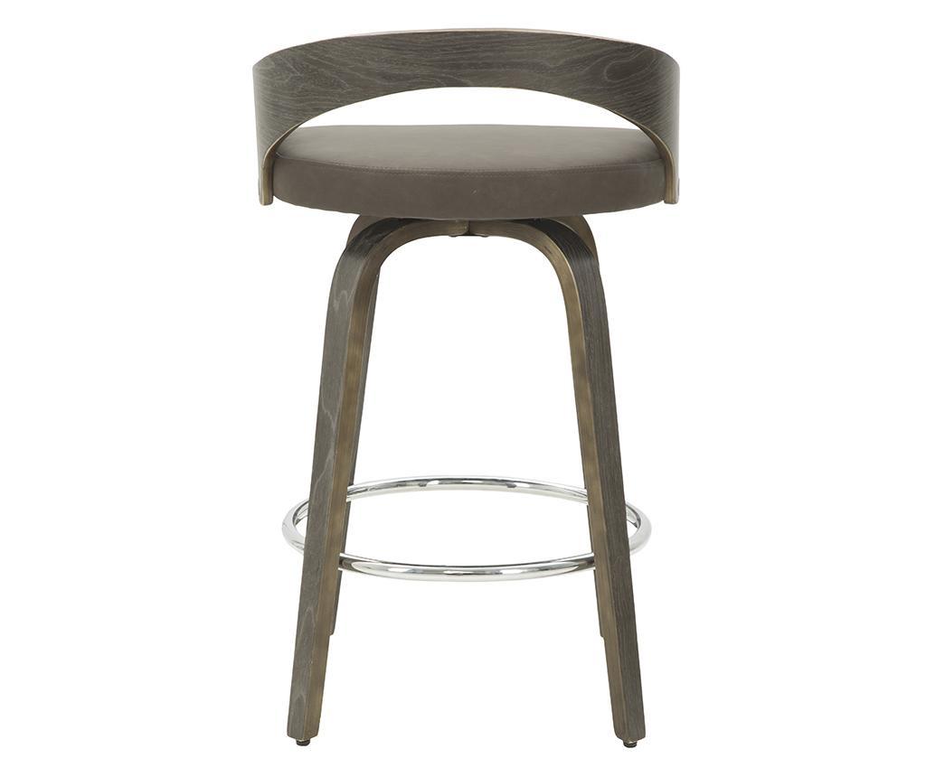 Barová židle Lugano