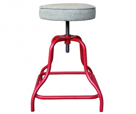 Židle Graham