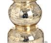 Свещник Antique Column M