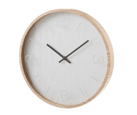 Nástěnné hodiny Detui