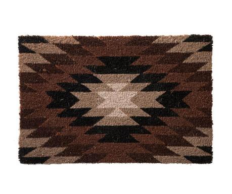 Vchodová rohožka Cocot 40x60 cm