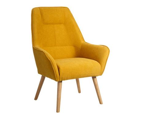 Židle Pablo