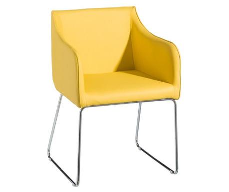 Židle Eileen