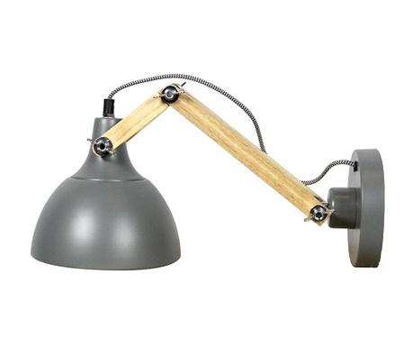 Zidna svjetiljka Dexter