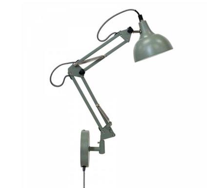 Zidna svjetiljka Watson