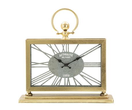 Stolové hodiny Glam