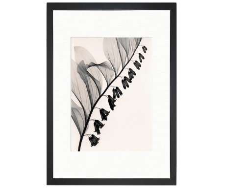 Obraz Spring Miracles 24x29 cm