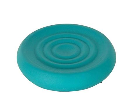 Mydelniczka Waves Turquoise