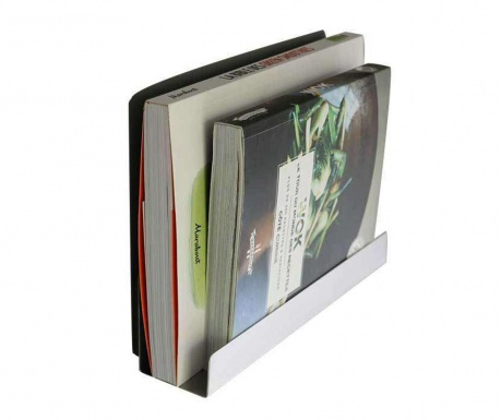 Magnetski držač za tablet ili knjige Irvin