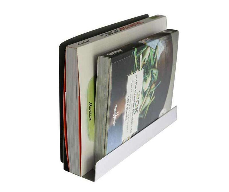 Magnetno držalo za tablični računalnik ali za knjige Irvin