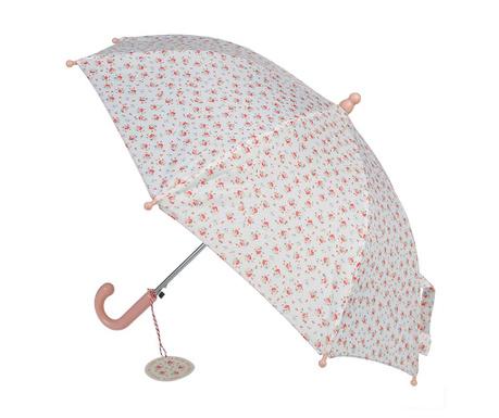 Umbrela pentru copii La Petite Rose