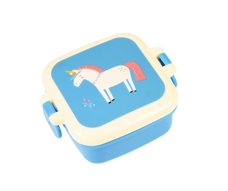 Caserola Magical Unicorn Mini