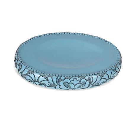 Mýdlenka Felice Blue
